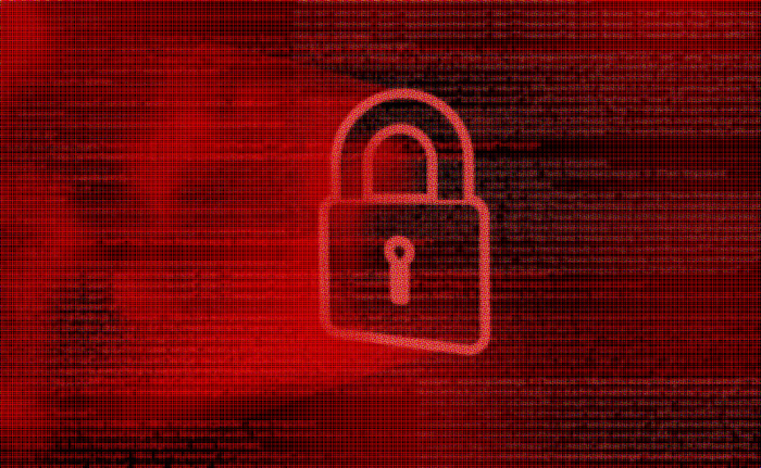 Comms Lessons from the WannaCry Cyberattack